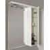 Мебель Aquaton (Акватон) Лиана (Liana) 65 см для ванной комнаты