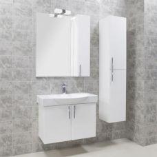 Мебель Акватон (Aquaton) Мэриленд 76 для ванной комнаты