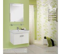Мебель Акватон Оптима 70 для ванной комнаты