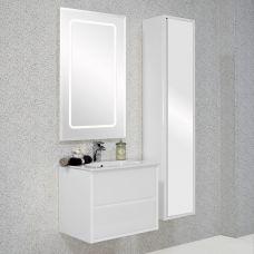 Мебель Акватон Римини 60 для ванной комнаты