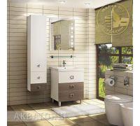 Мебель Акватон Стамбул 65M для ванной комнаты