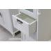 Мебель Акватон (Aquaton) Идель 105 для ванной комнаты