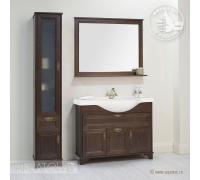Мебель Акватон Идель 105 для ванной комнаты