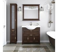 Мебель Акватон Идель 85 для ванной комнаты