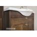 Мебель Акватон (Aquaton) Идель 85 для ванной комнаты