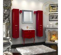 Мебель Акватон Венеция 65 для ванной комнаты