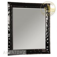 Зеркало Акватон (Aquaton) Модена (Modena) 90 см для ванной комнаты