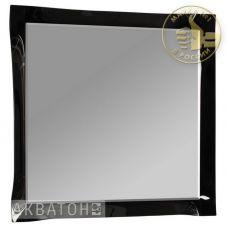 Зеркало Акватон (Aquaton) Палермо (Palermo) 90 см для ванной комнаты