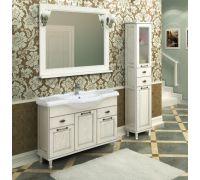 Мебель Акватон Жерона 85 для ванной комнаты