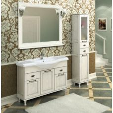 Мебель Акватон (Aquaton) Жерона 105 для ванной комнаты