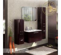 Мебель Акватон Валенсия 90 для ванной комнаты