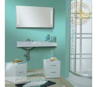 Мебель Акватон Отель 100 для ванной комнаты