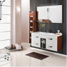 Мебель Акватон Премьер 100 для ванной комнаты