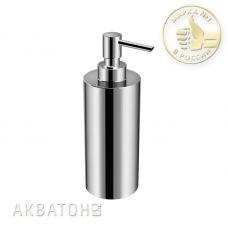 Дозатор Акватон (Aquaton) Оксфорд (Oxford) GDC990104 для жидкого мыла
