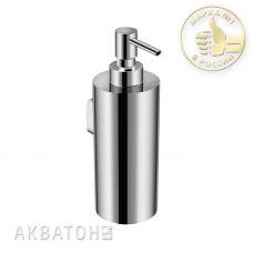 Дозатор Акватон (Aquaton) Оксфорд (Oxford) GDC990105 для жидкого мыла