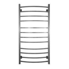 Электрический полотенцесушитель Energy Grand 1200*600 для ванной комнаты в интернет-магазине сантехники RoyalSan.ru