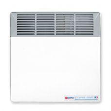 Электрический конвектор Energy (Энерджи) Light CEG 1000 Вт для квартиры и дома