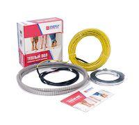 Теплый пол Energy Cable 160 Вт