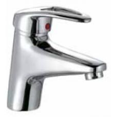 Смеситель для раковины - умывальника Jika (Джика) Clever (Клевер) 3.111E.1.004.110.1 для ванной комнаты