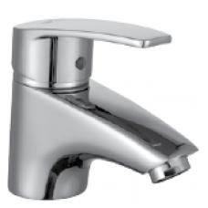 Смеситель для раковины - умывальника Jika (Джика) Cool (Кул) 3.111B.1.004.110.1 для ванной комнаты