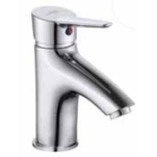 Смеситель для раковины - умывальника Jika (Джика) Fly (Флай) 3.111F.1.004.110.1 для ванной комнаты