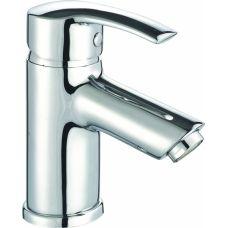 Смеситель Rav-Slezak (Рав-Слезак) Rio (Рио) R121.5 для раковины и умывальника в ванной комнате