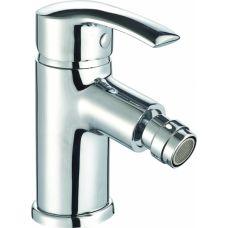 Смеситель Rav-Slezak (Рав-Слезак) Rio (Рио) R140.5 для биде в ванной комнате или туалете