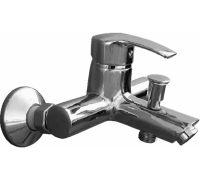 Смеситель Rav-Slezak Rio R154.5 для ванны