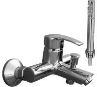 Смеситель Rav-Slezak Rio R155.5 для ванны