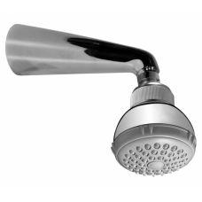 Душевой комплект Rav-Slezak (Рав-Слезак) SK0006 для душа в ванной комнате