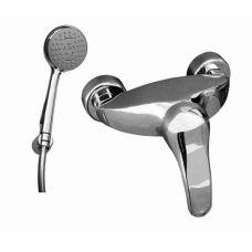 Смеситель Rav-Slezak (Рав-Слезак) Nil (Нил) N179.5 для душа в ванной комнате