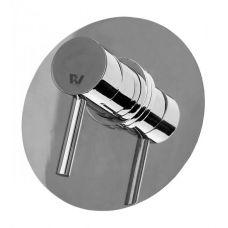 Смеситель Rav-Slezak (Рав-Слезак) Seina (Сена) SE983R для душа в ванной комнате