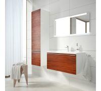 Мебель для ванной комнаты Ravak Clear 80