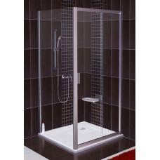 Душевая стенка Ravak Blix BLPS 100 для душевой двери