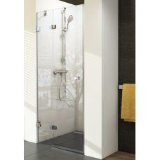 Душевая дверь Ravak (Равак) Brilliant (Брилиант) BSD2 80 см для душевого поддона