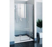 Душевая дверь Ravak Glassline GSD3 100