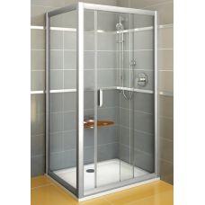 Душевая стенка Ravak Rapier RPS 80 для ванной комнаты