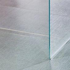 Душевой канал Ravak (Равак) OZ Floor (Флор) 85 см для ванной комнаты