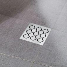 Душевой канал Ravak (Равак) SN501 для ванной комнаты