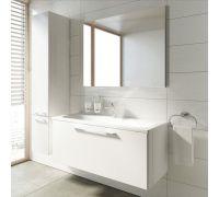 Мебель для ванной комнаты Ravak Ring 80