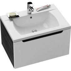 Тумба Ravak SD Classic 70 под раковину для ванной комнаты