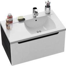 Тумба Ravak SD Classic 80 под раковину для ванной комнаты