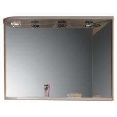 Зеркало Ravak Uni M780 для ванной комнаты