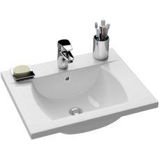 Раковина Ravak (Равак) Classic 60 (Классик) для ванной комнаты