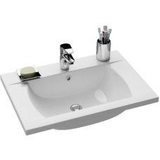 Раковина Ravak (Равак) Classic 70 (Классик) для ванной комнаты
