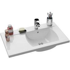 Раковина Ravak (Равак) Classic 80 (Классик 80) для ванной комнаты