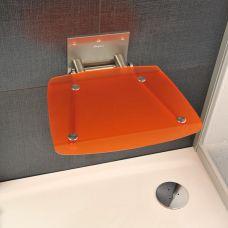 Сидение для душа Ravak (Равак) OVO B (ОВО Б) для ванной комнаты