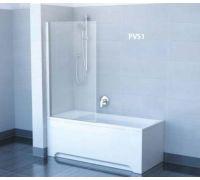 Шторка для ванны Ravak Pivot PVS1