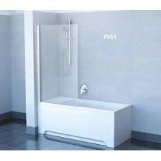 Шторка для ванны Ravak (Равак) Pivot PVS1