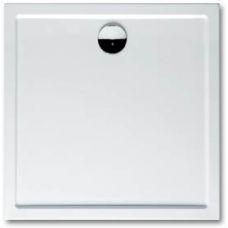 Акриловый прямоугольный душевой поддон Riho (Рихо) 250/251 90*90 см для душевой шторки в ванной комнате